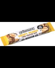 Proteiinibatoon kõrbeda pähkli, 50 g