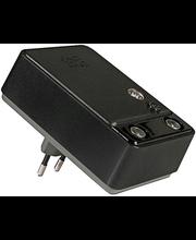 Antennivõimendi SV9620