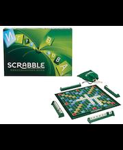Sõnamäng Scrabble RU