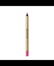 Huulepliiats 008 pink blush colour elixir