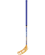 Saalihokikepp venom 33 90cm round l