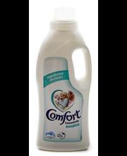 Comfort Sensitive pesuloputusvahend 750 ml