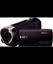 Sony Full HD videokaamera HDR-CX240EB