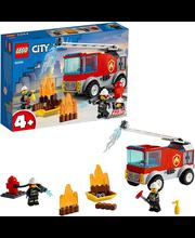 60280 Tuletõrje redelauto