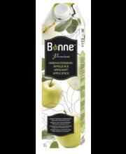 Bonne Premium õunamahl, 1 l