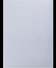 Satäänaluslina House, 240 × 270 cm, helesinine