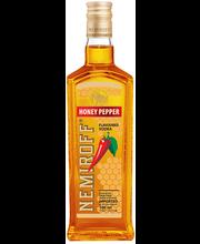 Nemiroff Honey Pepper viin 40%, 100 ml