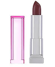 Huulepulk Color Sensational 360 Plum Reflection
