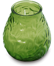 Klaasküünal veneetsia lime