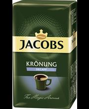 Kofeiinivaba kohv 250 g