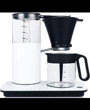 Kohvimasin Wilfa Classic+ CMC-1550W