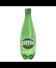 Perrier Vesi Karboniseeritud 0,5L