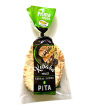 Pita leib, 210 g