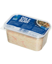 Coleslaw salat 350 g