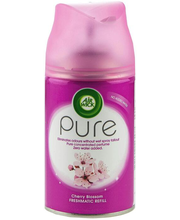 Air Wick Pure Cherry Blossom FM õhuvärskendaja täide 250 ml