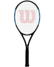 Tennisereket Wilson Ultra Power Pro 105