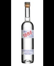 MOE VIIN 1886 700 ML VIIN 40%