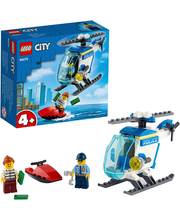 60275 Politseihelikopter