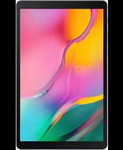 "Tahvelarvuti Galaxy Tab A 10.1""2019 Wifi"