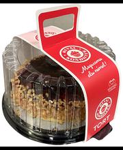 Kirsi-mustika tort 500g