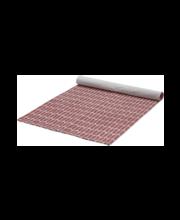 Vaip Nano 70 x 150  cm,, puuvill