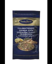 Kalamaitseaine sidruni 23 g