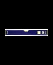 5ade1697042 Käsitööriistad - Luxtools - Prisma