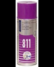 Alküüdvärv Maston Spray 400ml, lilla