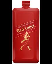 J.Walker Red Label 200 ml