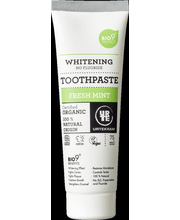 Hambapasta Whitening Fresh Mint 75 ml