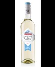Stony Cape Pinot Grigio vein 12,5%, 750 ml