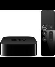 Apple TV, 4K, 32 GB