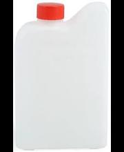 Külmutuspudel 0,75 l