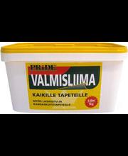Tapeediliim PVA 10kg