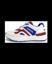 Laste jalatsid, valge 35