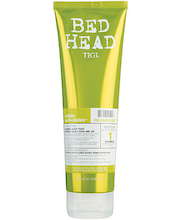 Tigi Bed Head shampoon läiget andev 250 ml