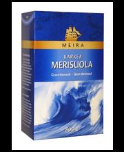 Meresool 800 g