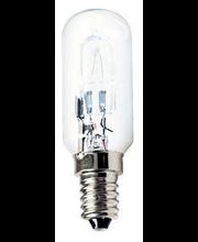 Halogeenlamp 28W E14, õhupuhastile, 2900K 370LM