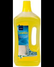 Rainbow Lemon üldpuhastusvahend 1 l