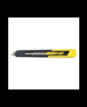Stanley 0-10-150 murtava teraga nuga, 9 mm