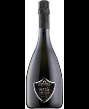 Nua Prosecco Extra Dry 11% KPN Vahuvein 0,75L