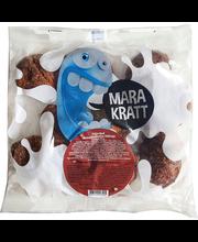 """""""Marakratt"""" präänikud šokolaadimaitselise täidisega 250 g"""