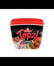 Põltsamaa TOPZ! Tummine seljanka supp, 380 g