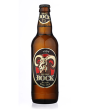 DOUBLE BOCK 7% 500 ML HELE ÕLU