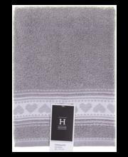Käterätik House Wave, 50 × 70 cm