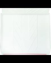 Külmiku/sügavkülmiku tilgaalus Electrolux E2WHD600