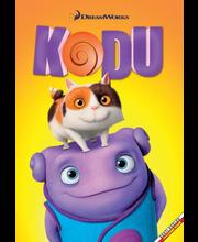 Dvd Kodu