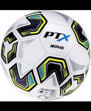 Jalgpall PTX 3
