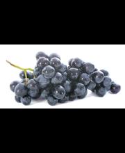 Viinamari Crimson, I klass