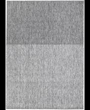 Vaip Rodeo 80 x 250 cm, hall, polüpropeen